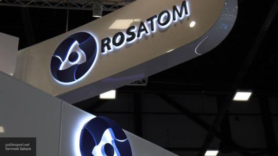 """""""Росатом"""" планира да тества препарат за изследване на белите дробове на пациенти с COVID-19"""