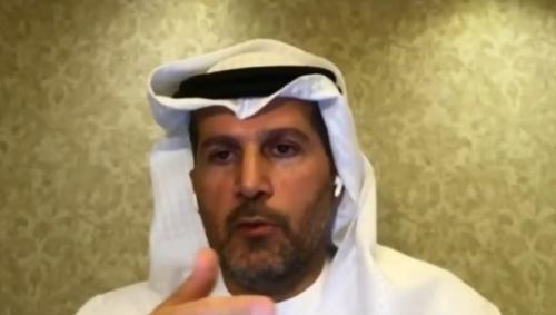 ОАЕ – Физическият пуск на Barakah-1 ще бъде до края на този или в началото на следващия месец – ENEC