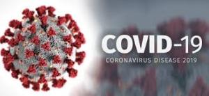 В АЕЦ на Украйна са регистрирани 16 заболели от COVID-19 – «ЭНЕРГОАТОМ»
