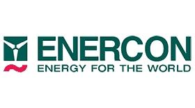 Enercon започва монтажа на втори вятърен парк в Русия