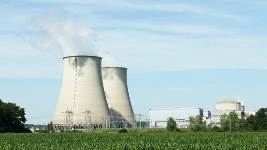 """Ядрената енергетика отново не е представена в Европейския """"зелен"""" план за възстановяване на икономиката"""