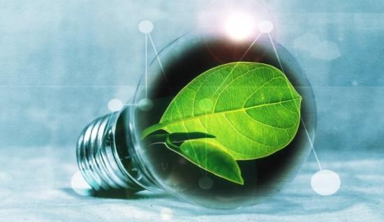IEA – Глобалните инвестиции в енергeтиката спадат до рекордно ниски стойности поради COVID-19