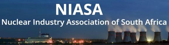 ЮАР – Асоциацията за ядрена индустрия (NIASA) приветства правителствените планове