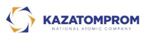 Казахстан – COVID-19 спъва проекта за изграждане на завода за производство на ядрено гориво