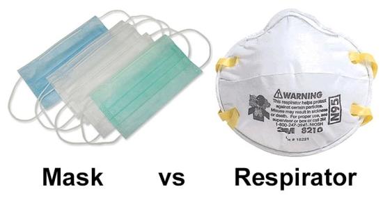 МААЕ – Радиацията е ефективна при стерилизиране на ЛПС, с изключение на респираторите