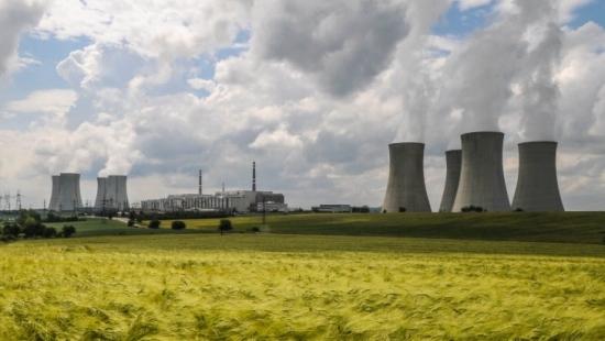 """ТВЕЛ тества гориво от трето поколение за чешката АЕЦ """"Дуковани"""" с реактори ВВЕР-440 – прессъобщение"""