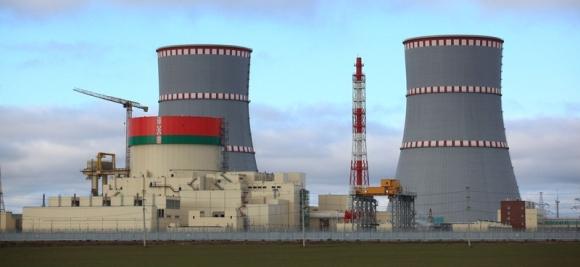 Руското правителство одобри промени в договора за заем на Беларуската АЕЦ