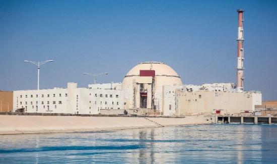 """АЕЦ """"Бушер"""" – Иран извърши самостоятелно ППР и презарядка на ядреното гориво"""