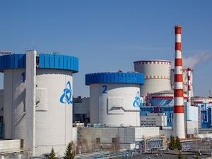 Калининската АЕЦ пуска първата в Русия система за дистанционно обучение