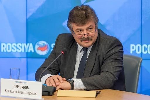 Вячеслав Першуков потвърди успешното преминаване на тестовете за безопасност на СНУП-горивото