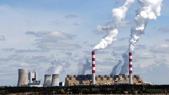 Полша и Чехия към ЕК – Помогнете на зависимите от въглищата държави да преминат към ядрена енергия