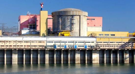 Румъния – В АЕЦ Чернавода ще се произвежда кобалт-60