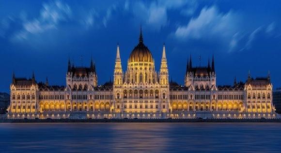 Унгария планира да стане въглеродно-неутрална до 2050 година