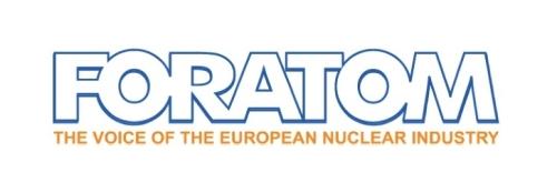 Ядрената индустрия призовава ЕС да признае важната и роля за икономическото възстановяване