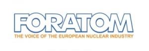 Отворено писмо на Форатом изпратено до Европейския парламент и Европейската комисия – анотация и пълен превод