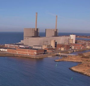 Fortum и Uniper се договарят за демонтирането на шведски атомни електроцентрали