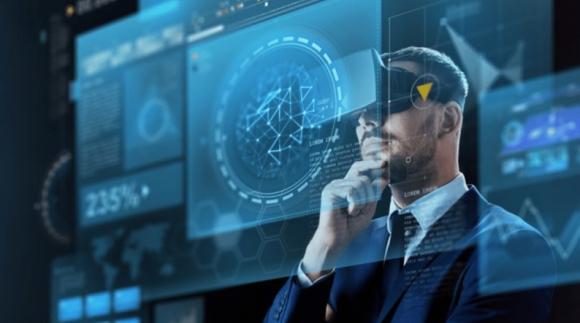 «Росэнергоатом» внедрява на руските АЕЦ виртуално обучение на персонала