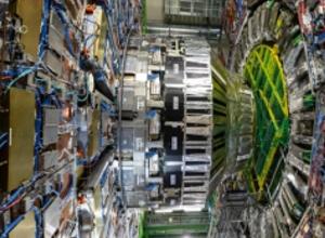 CERN одобри изграждането на гигантски колайдер