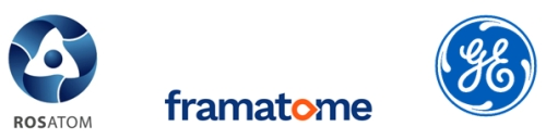 """Росатом"" подписа меморандуми за разбирателство с Framatome SAS и GE Steam Power по проекта АЕЦ ""Белене"" – пресъобщение"
