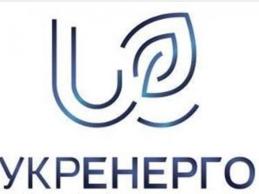 ВЕИ вече не са свещената крава на енергетиката в Украйна?
