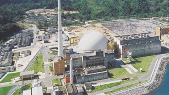 Бразилия се готви да възобнови проекта Angra 3