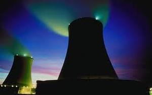 Френската компания EDF има интерес към нов ядрен проект във Великобритания