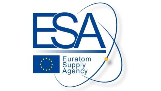 Агенцията на Евратом за снабдяване на ЕС с ядрени материали празнува диамантена годишнина