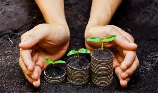 Reuters – Глобалните инвестиции за производство на чиста енергия достигнаха 282 милиарда долара през 2019 година