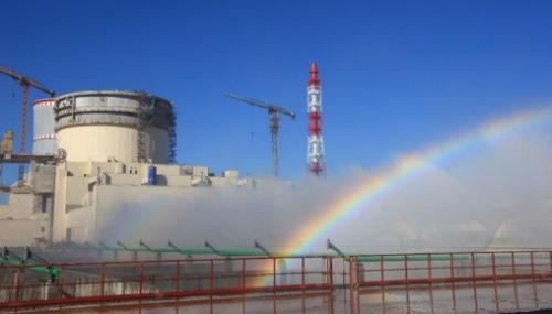 Брюксел помага на балтийските държави да се споразумеят за купуването на енергия от Белеруската АЕЦ