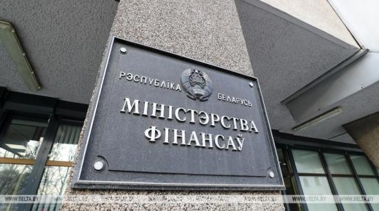 Срокът на кредита за Беларуската АЕЦ е удължен с 2 години, лихвата е намалена до 3.3%