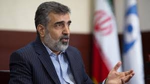 Иран ще възстанови повредената от взрива сграда в Натанз – Камалванди