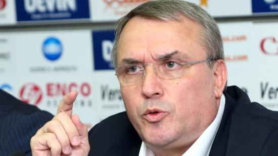 """Богомил Манчев: АЕЦ """"Белене"""" зависи от следващото политическо статукво"""