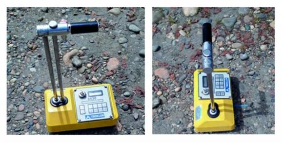 Еквадор – Откраднат е опасен уред с радиоактивни елементи