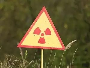 Китай ще пуска по 6 до 8 ядрени енергоблока годишно до 2025 година