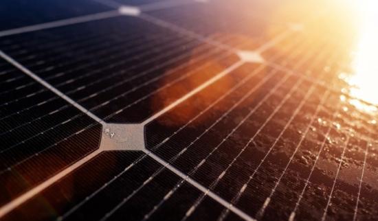 Китай произведе близо 60 GW слънчеви елементи (клетки) през първото полугодие на 2020 година