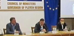 """Как ще се промени Северна България с АЕЦ """"Белене""""?"""