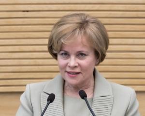 Литва можеше да блокира проекта за БелАЕЦ чрез изграждане на собствена централа – Раса Юкнявичене – евродепутат