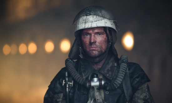 """Филмът """"Чернобил"""" на Данила Козловски ще бъде показан в САЩ"""