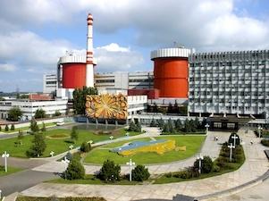 Южно-Украинската АЕЦ планира ново ПСЕ на енергоблок № 1