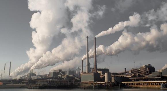 Япония реши да затвори електроцентралите си на въглища до 2030 г.