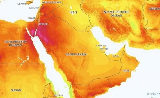 """Саудитска Арабия стартира """"най-голямото"""" производство на """"зелен"""" водород в света"""
