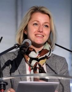 Ядрената енергетика ще остане за дълго време значима във Франция твърди новият министър на енергетиката