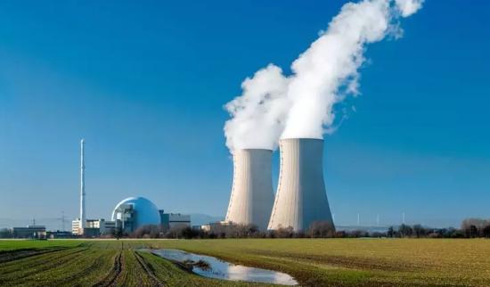 Великобритания – EDF и други фирми стартират нови ядрени планове за площадката в района на Камбрия