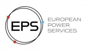 «Русатом Сервис» и MVM Group регистрираха съвместно предприятие в Унгария