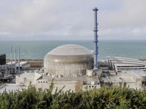 Франция – Способността на EDF да направи ядрената енергия достъпна все още е под съмнение