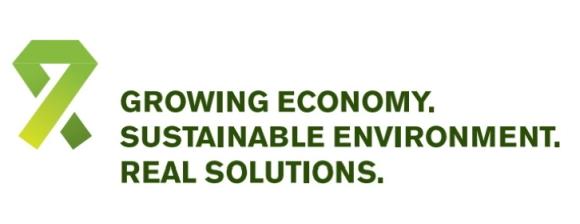 Канада – Green Ribbon Panel установява водещи принципи за климата, сред които е и ядрената енергетика