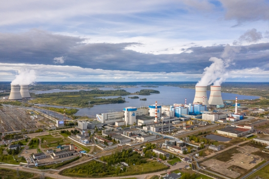 Руските АЕЦ изучават опита на Калининската АЕЦ при обследване на корпуса на реактора и ВКУ