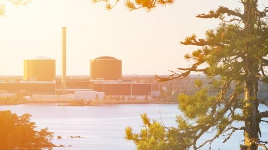 """Финландия – Fortum ще проведе ОВОС за възможното ПСЕ на блоковете на АЕЦ """"Ловиза"""""""