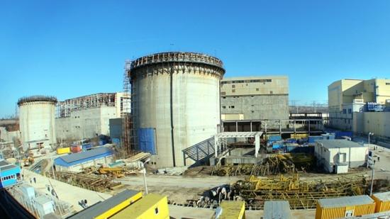 """Румъния обяви търг за предпроектно проучване за довършване на Трети и Четвърти енергоблок на АЕЦ """"Черна вода""""."""