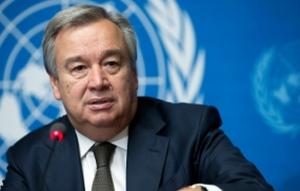 ООН – Страните не трябва да включват въглищата в икономическите си планове след COVID-19